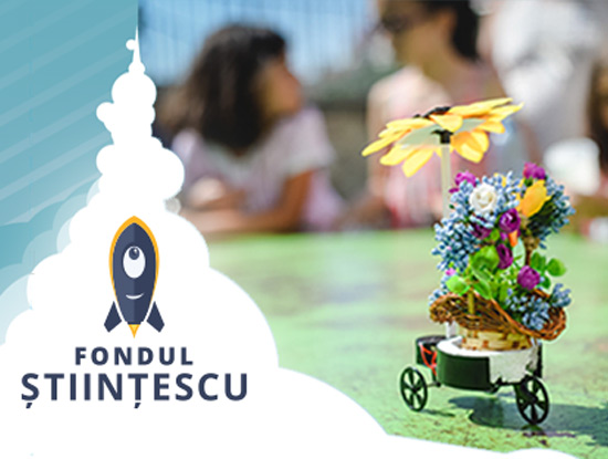 Fondul Stiintescu Oradea sema express sponsor casa expeditii transport marfa