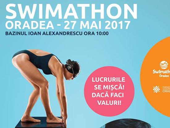 swimathon-partener-sema-express